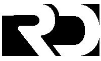 Revert Designs